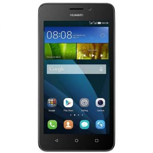 Huawei Ascend Series