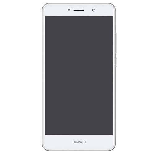 Sustitución Pantalla y Digitalizador Blanco Huawei Enjoy 7 Plus