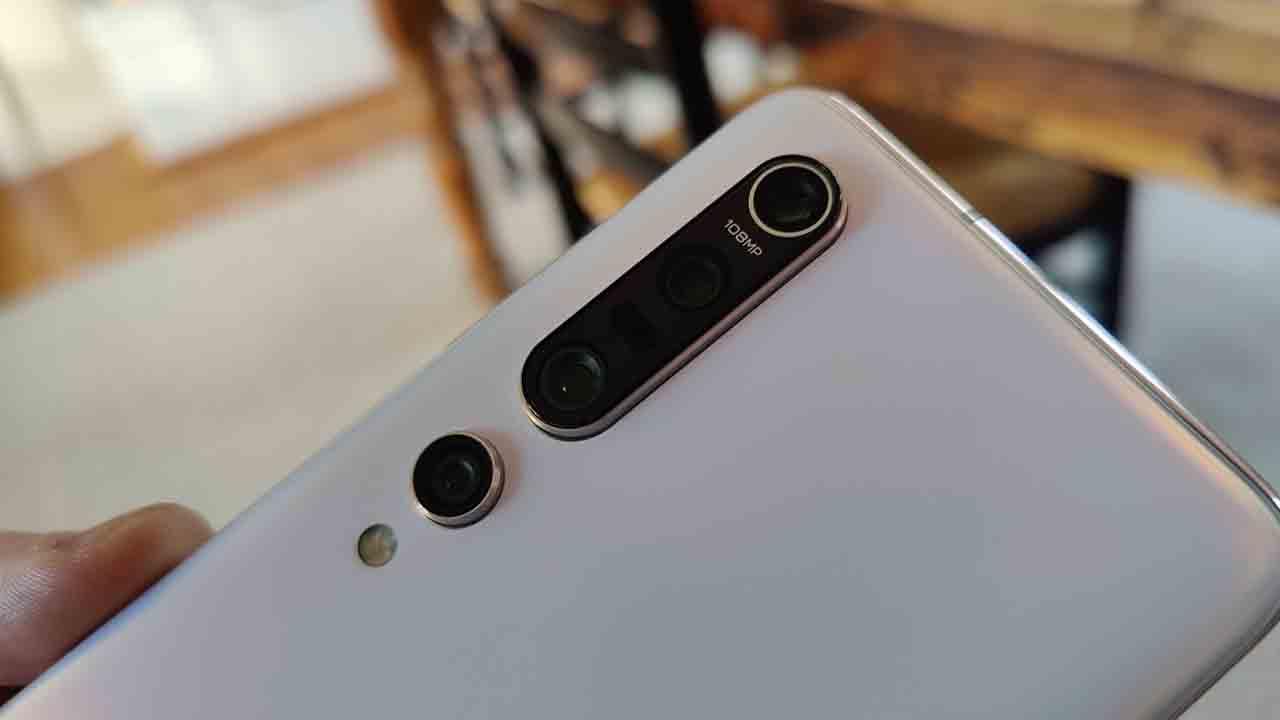 Revisión de Xiaomi Mi 10 Pro