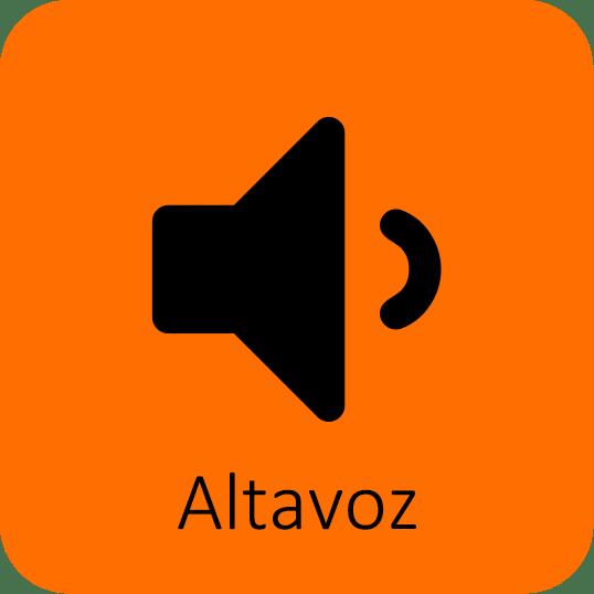 Sustitución Altavoz Xiaomi