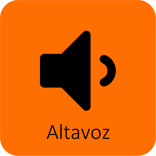 Cambiar AltavozIphone 6