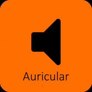 Sustitución Auricular iPhone