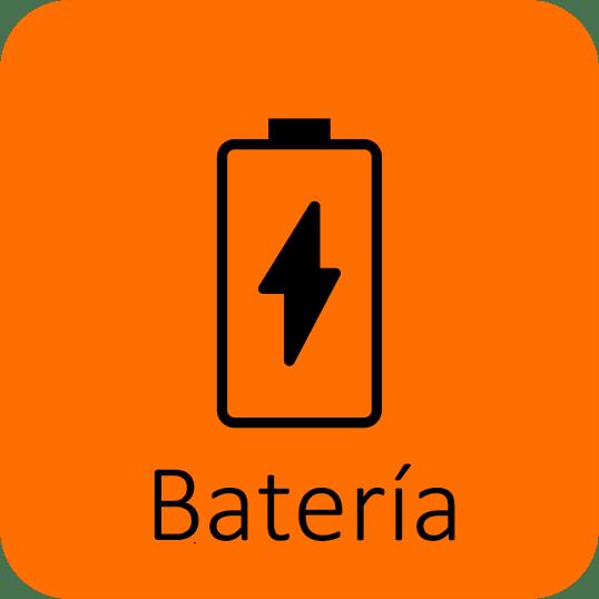 Cambiar batería Iphone Se 2020