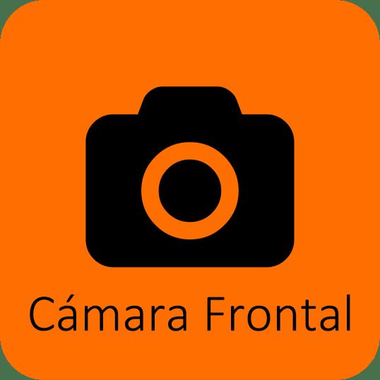 Sustitución Cámara Frontal Xiaomi