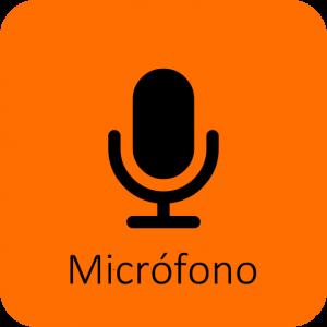 Sustitución Mirófono Xiaomi