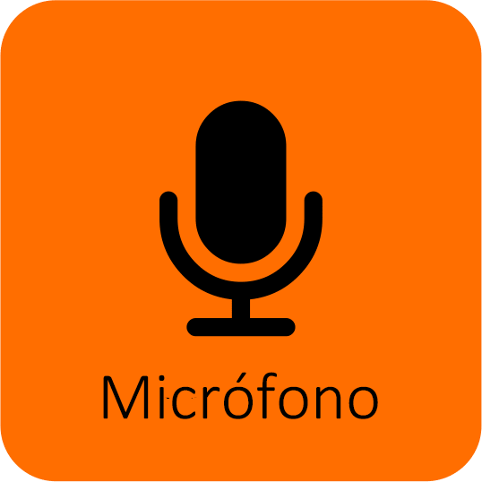 Cambiar MicrofonoIphone 6