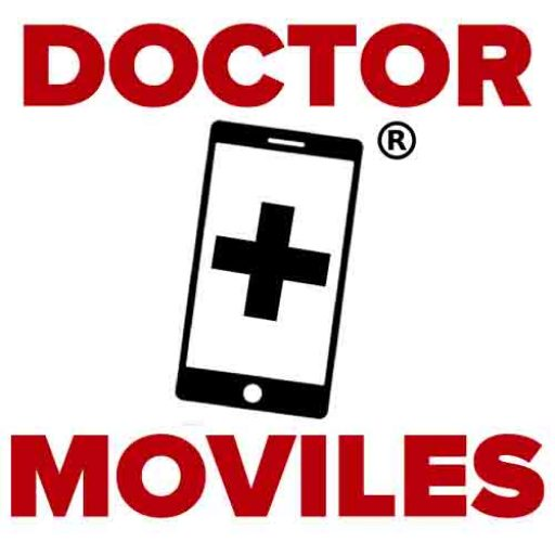Doctor Moviles