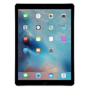 Reparaciones iPad Pro 12,9″