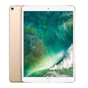 Reparaciones iPad Pro 12,9″ 2