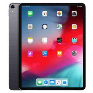 Reparaciones iPad Pro 12,9″ 3