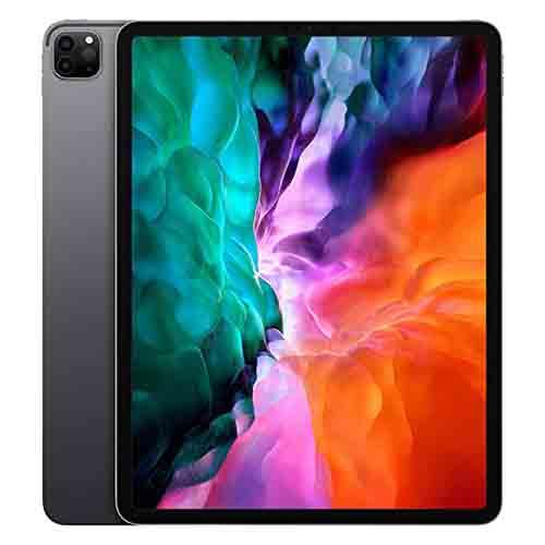Reparaciones iPad Pro 4