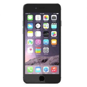 Reparaciones iPhone 6