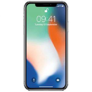 Reparar Iphone X