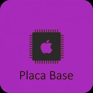 Revisión de Placa Base bq Aquaris