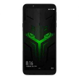 Reparar Xiaomi Black Shark Helo