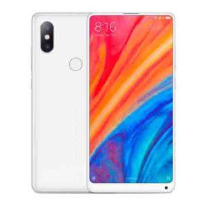 Reparar Xiaomi Mi Mix 2S