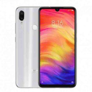 Reparar Xiaomi Redmi Note 7