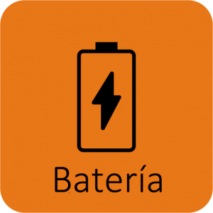 Sustitución Batería Xiaomi