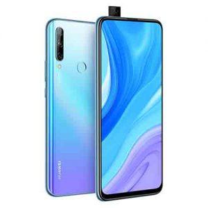 Reparar Huawei Enjoy 10