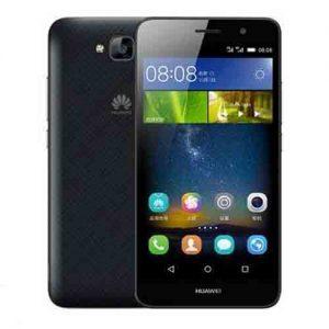 Reparar Huawei Enjoy 5