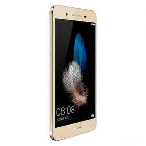 Reparar Huawei Enjoy 5S