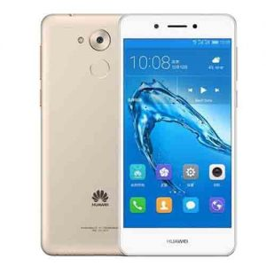 Reparar Huawei Enjoy 6S