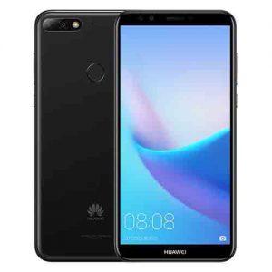 Reparar Huawei Enjoy 8