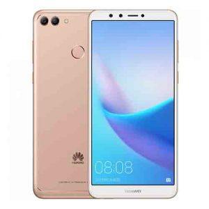 Reparar Huawei Enjoy 8S