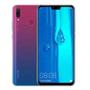 Reparar Huawei Enjoy 9 Plus