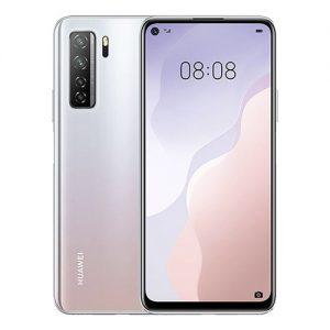 Reparar Huawei Nova 7 Se