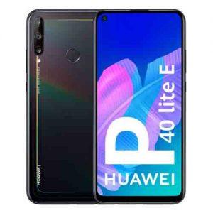 Reparar Huawei P40 Lite E