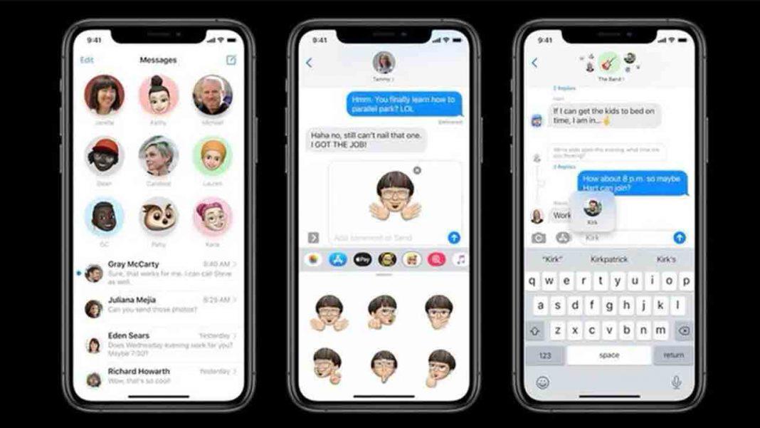iOS 14 ya tiene jailbreak