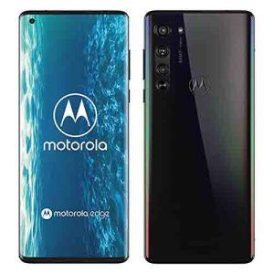 Reparar Motorola Edge