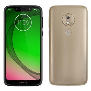 Reparar Motorola Moto G7 Play