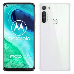 Reparar Motorola Moto G8