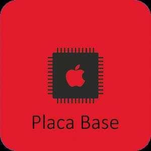 Reparación Placa Base Huawei