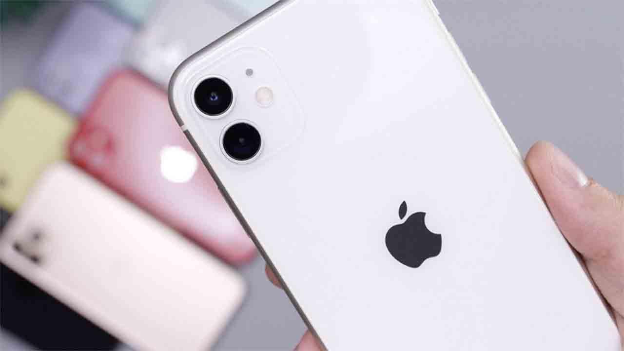La importancia de los repuestos originales en iPhone