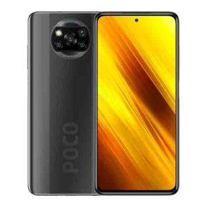 Reparar Xiaomi Poco X3 NFC
