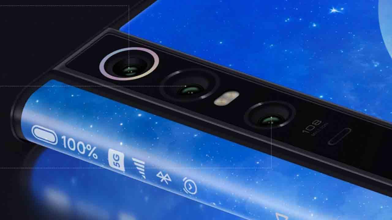 Las características principales que se pueden esperar del Xiaomi Mi MIX 4