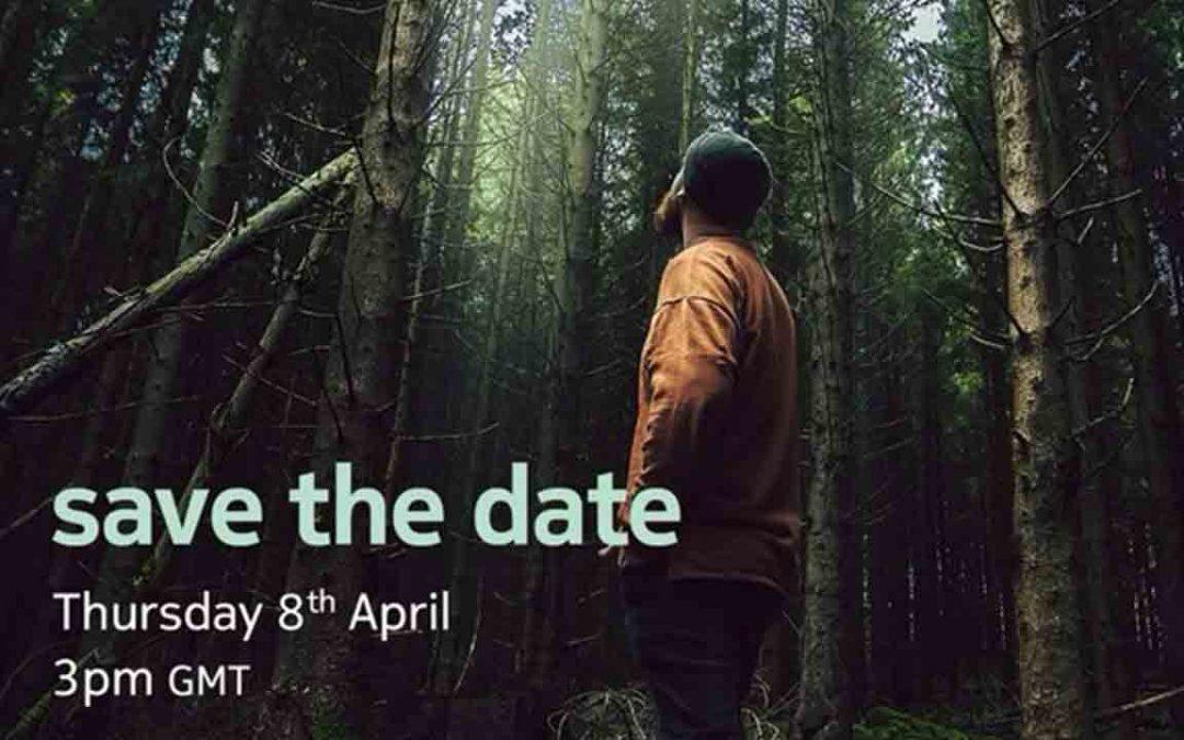 HMD Global fija la fecha para el lanzamiento de un nuevo Nokia