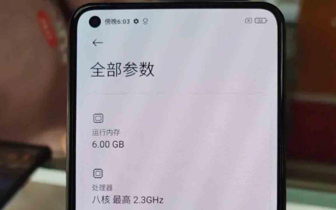 Precios de Xiaomi Mi 11 Lite 5G y POCO X3 Pro Europe