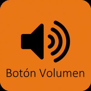 Sustitución botón de Volumen Xiaomi