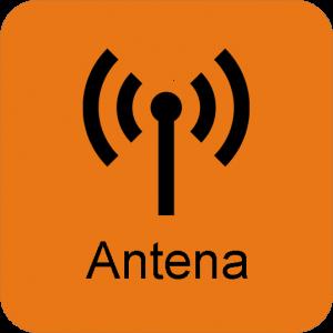 Sustitución Antena Xiaomi